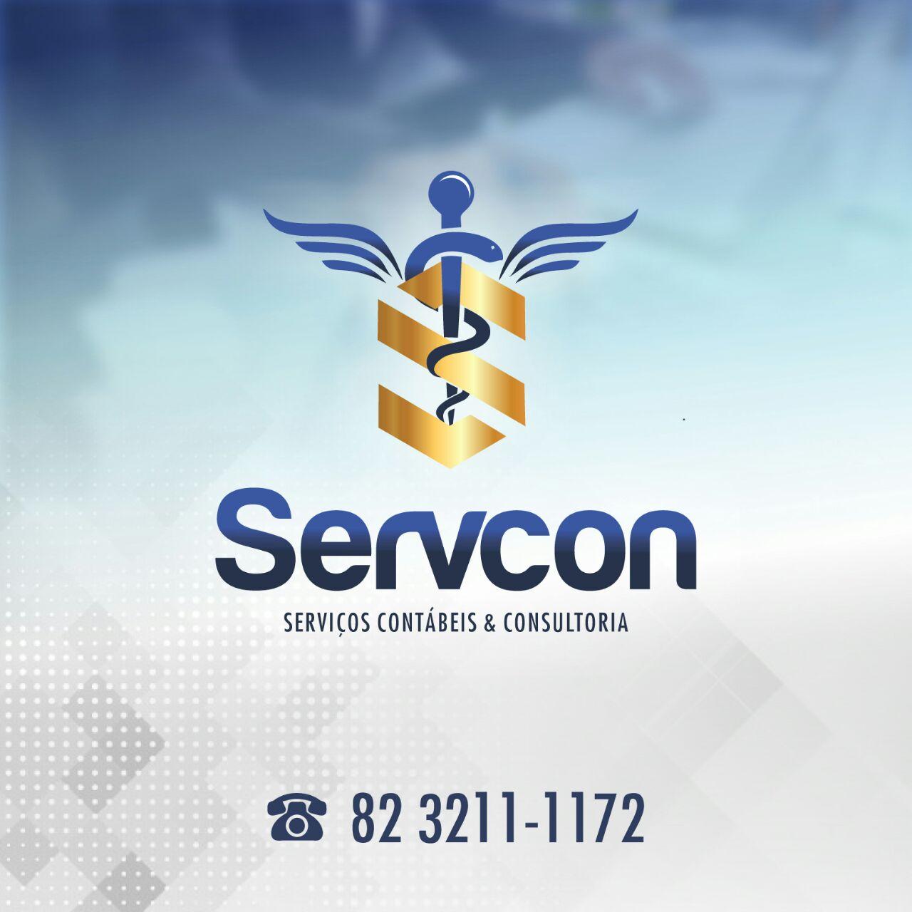 Servcon