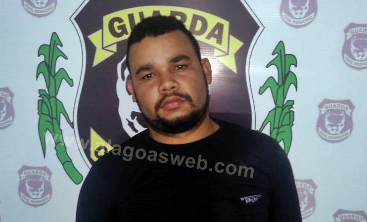 AlagoasWeb