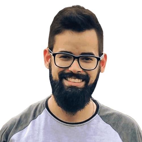 Laudemiro Rodrigues