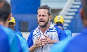Augusto Oliveira/CSA/DR