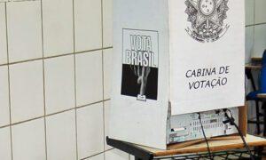 AlagoasWeb/Arquivo