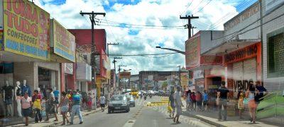 AlagoasWeb/Imagem de arquivo