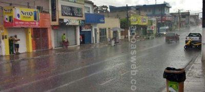AlagoasWeb/Imagem de arquivo.